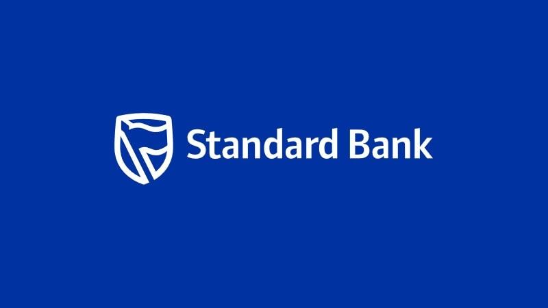 World Citizen Standard Bank