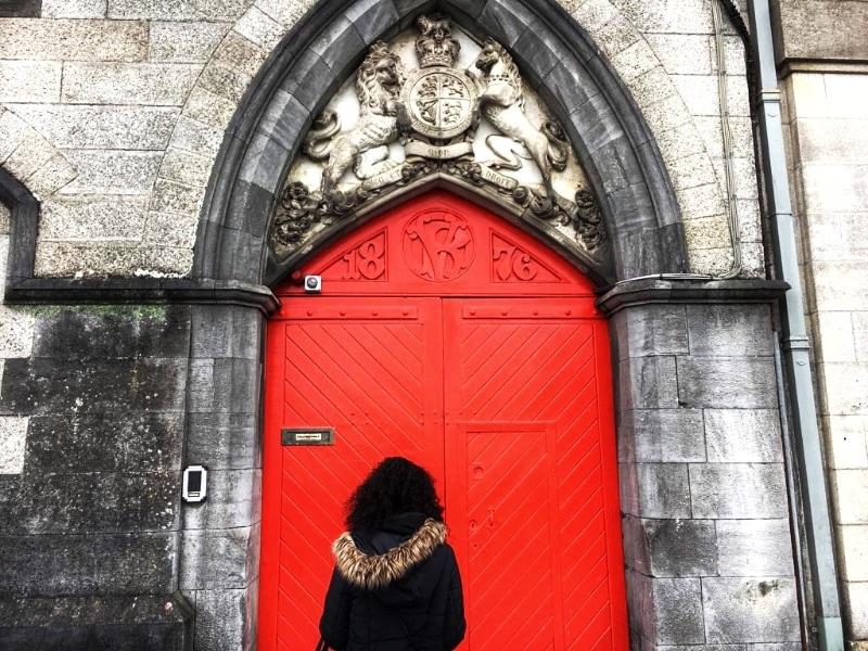 Waterford Ireland Itinerary