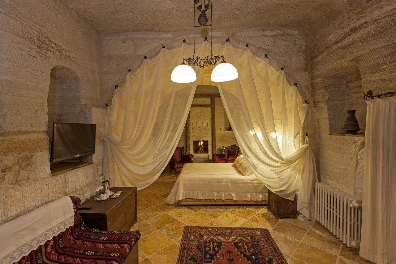 Things to do Cappadocia