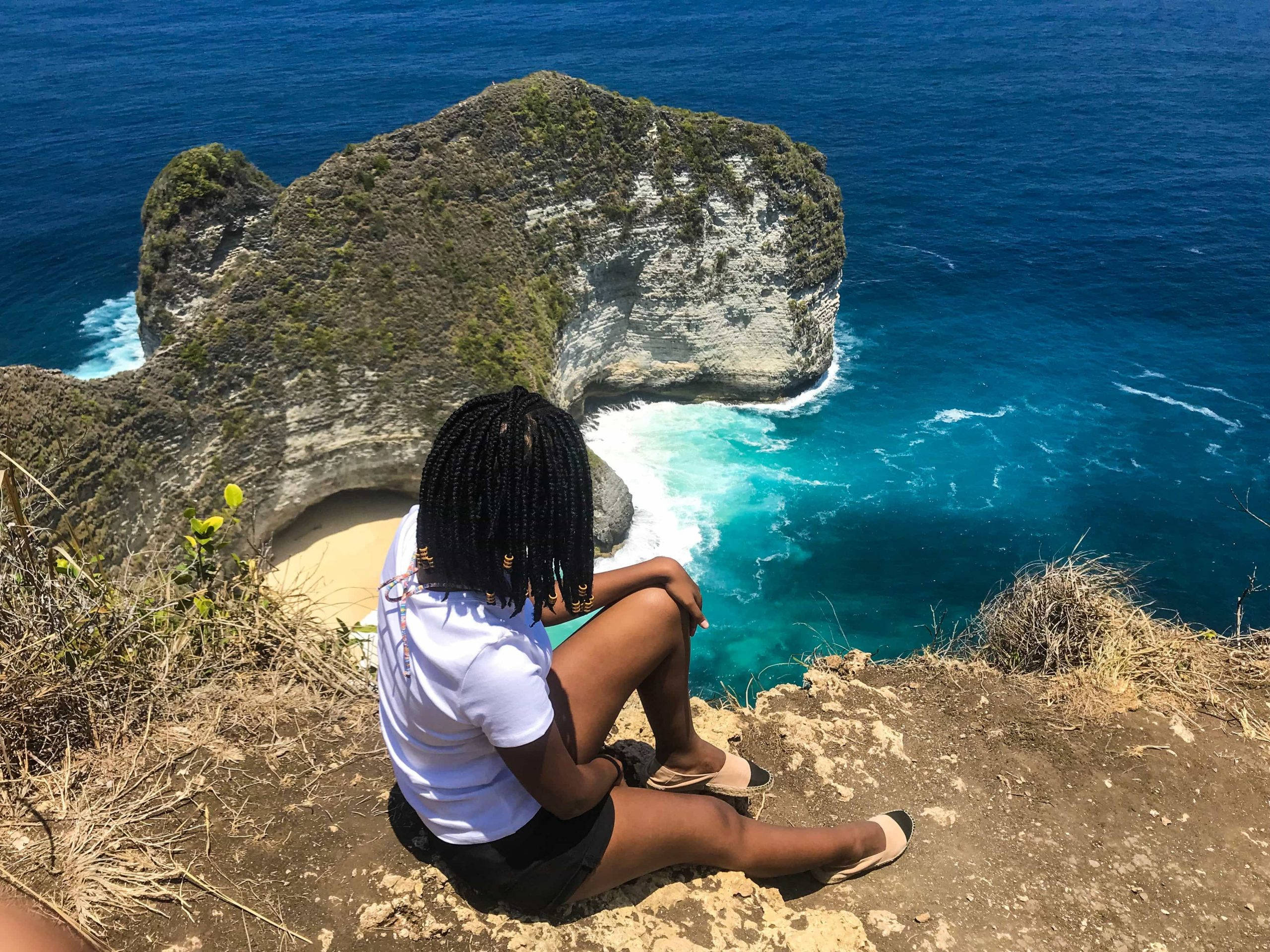 Nusa Bali