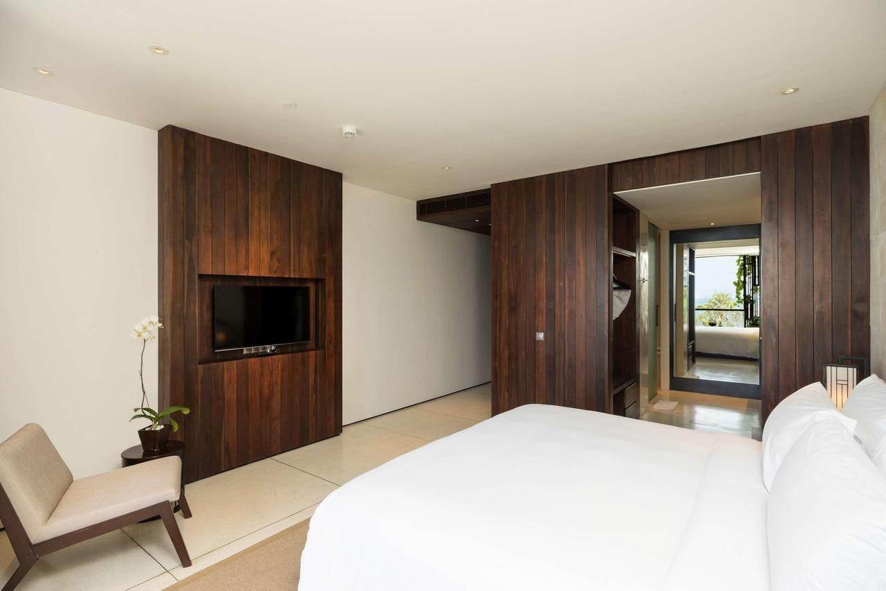 Places to stay in Seminyak
