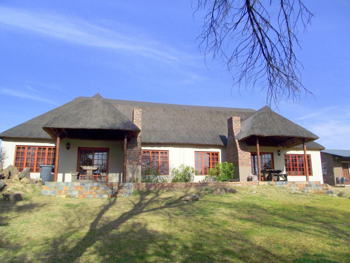 Best Resort in Northern Cape