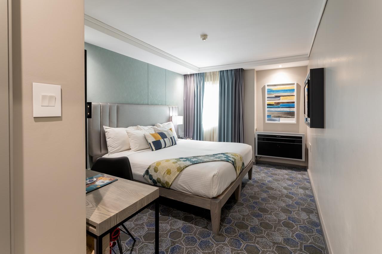 Nelspruit Hotels