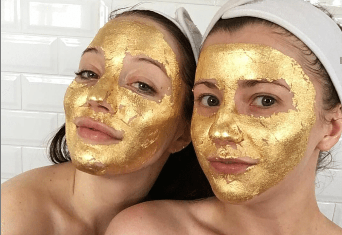Gold Dust Canggu