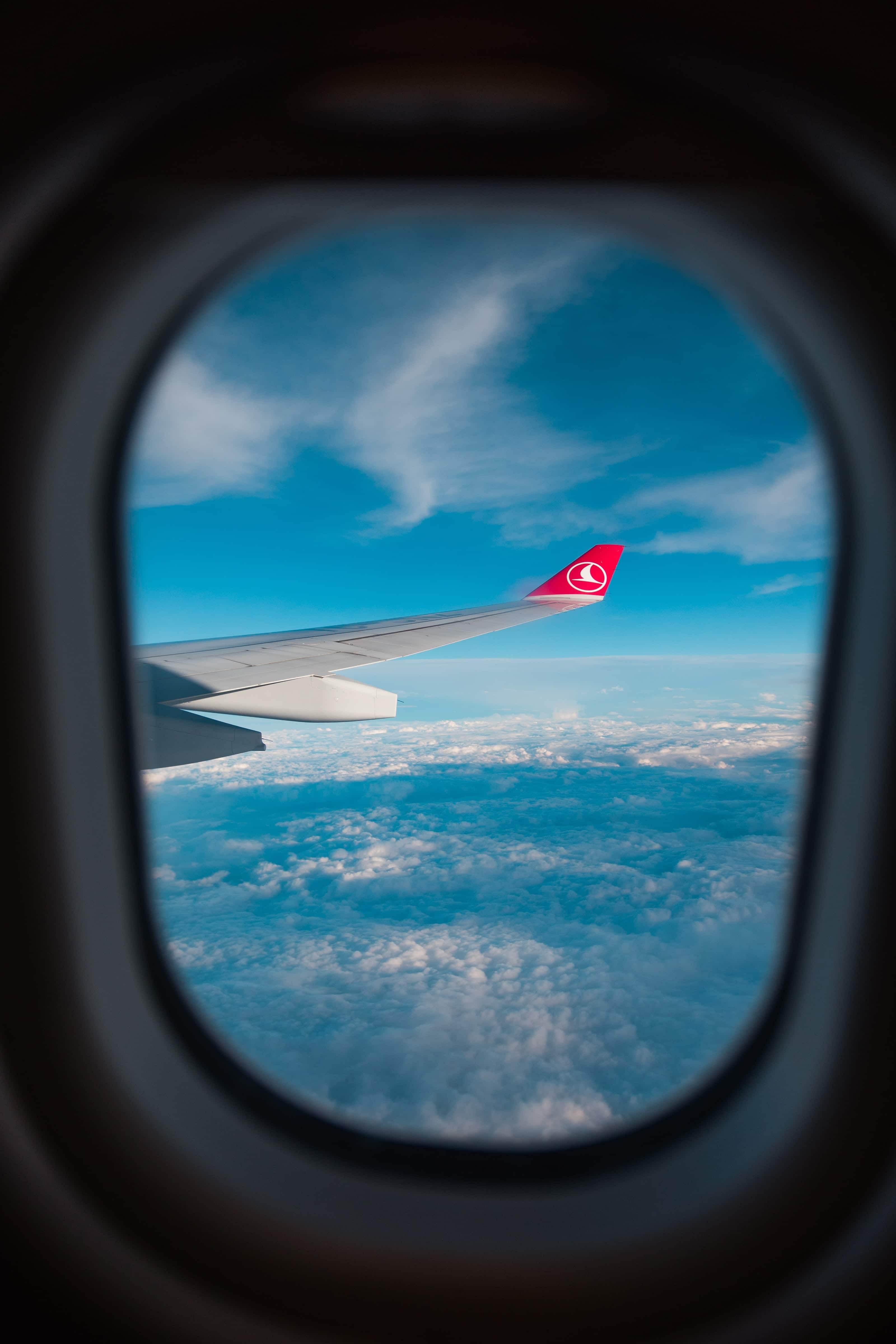 what to do in istanbul airport