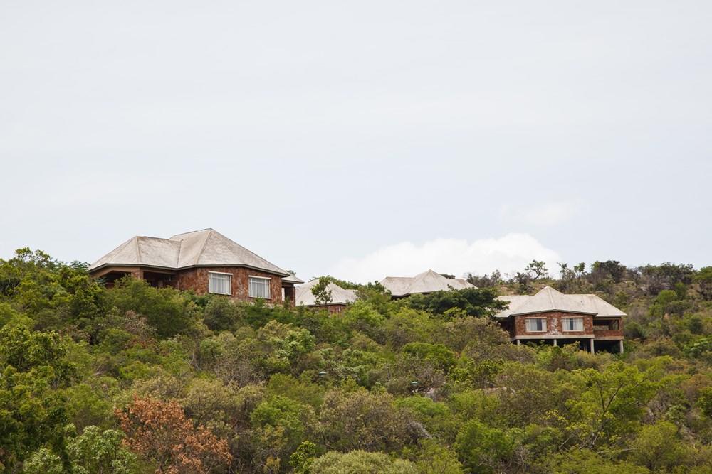 Blyde River Canyon Forever Resort