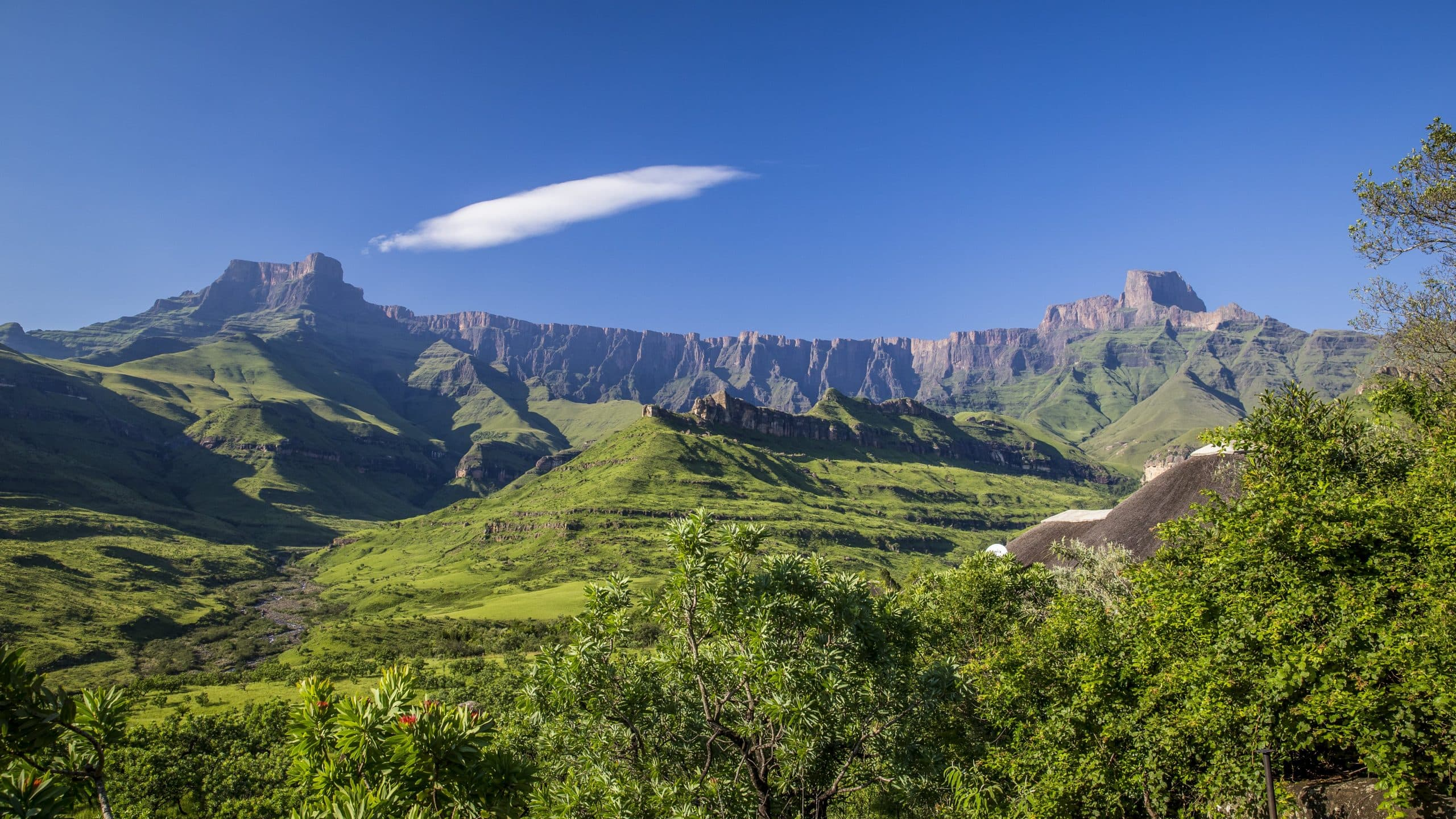 Cheapest Holiday Destinations in South Africa