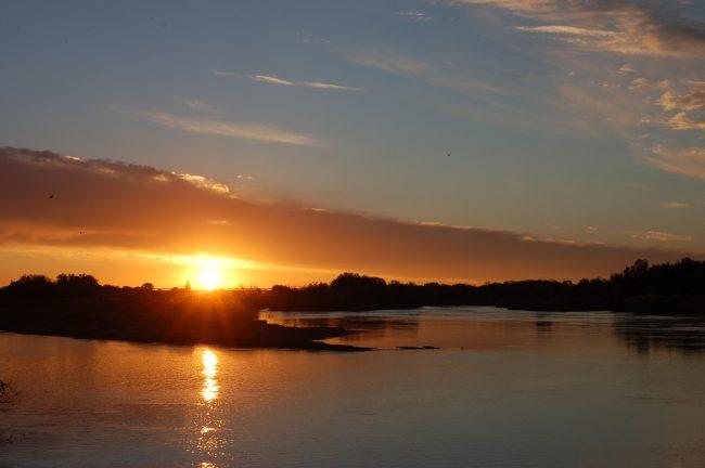 Orange River, Northern Cape