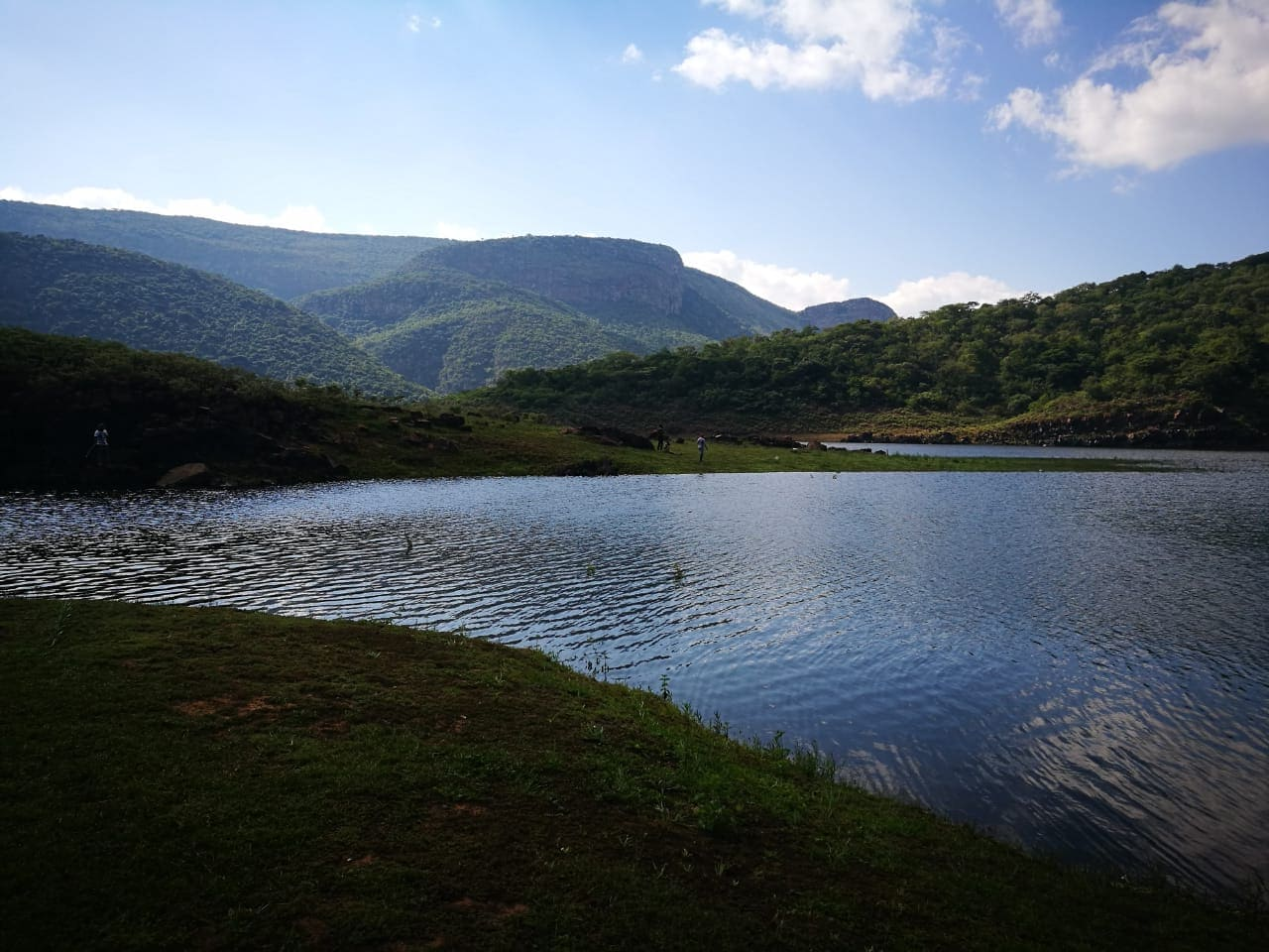 Things to do in Limpopo
