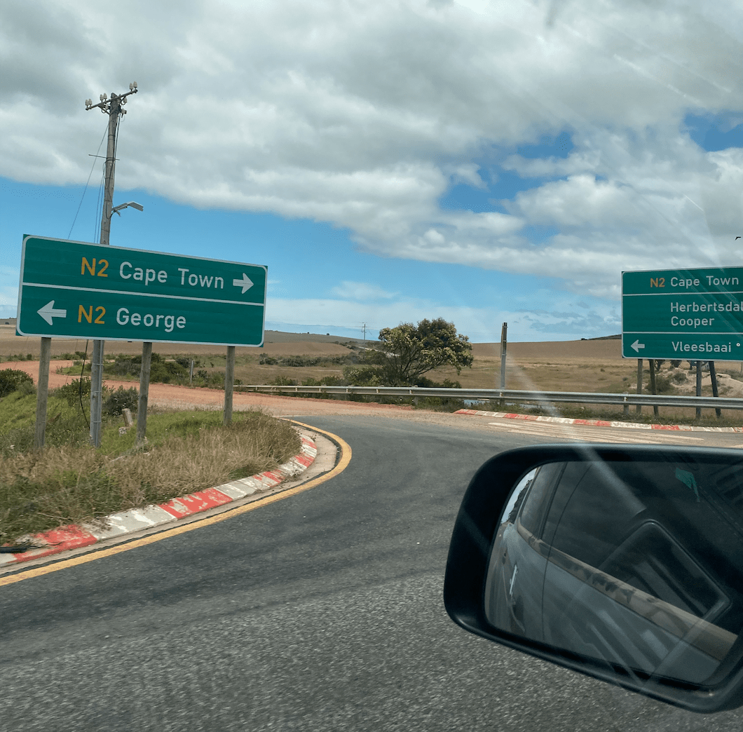 PE to CPT Drive