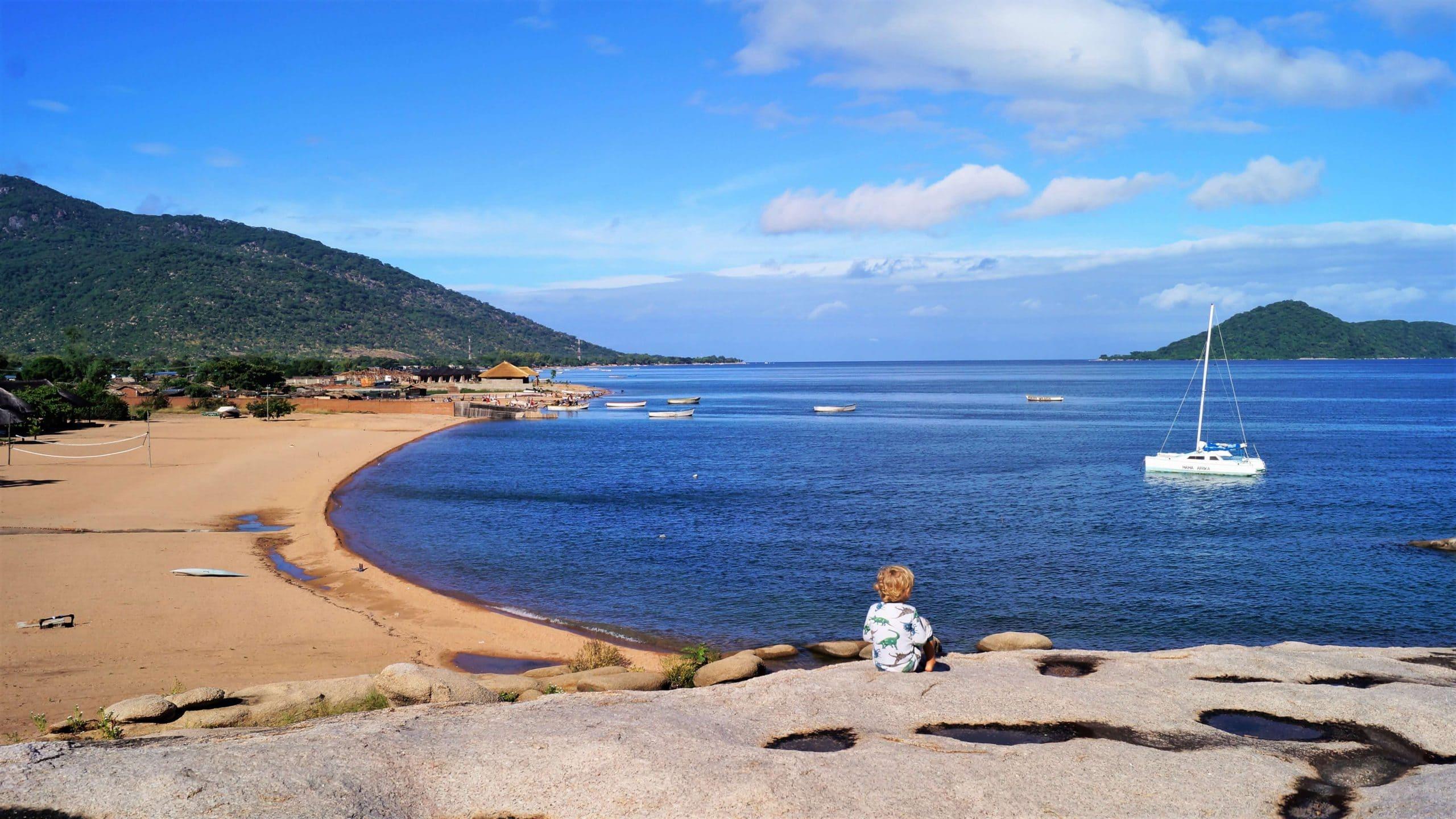 Lake Malawi, africa bucket list