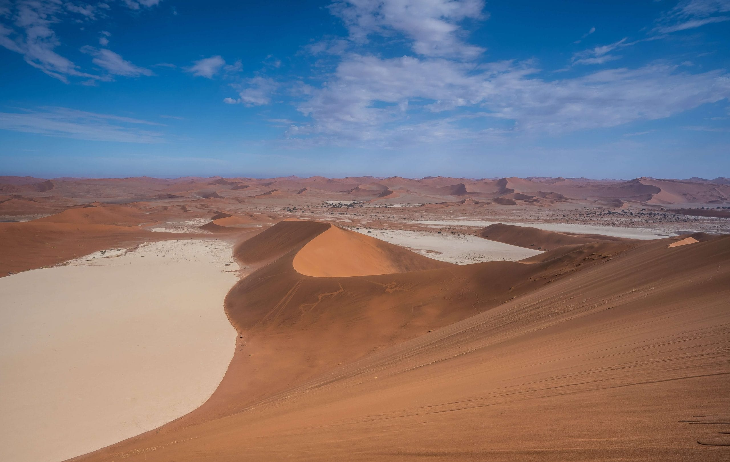 Namibia, SADC