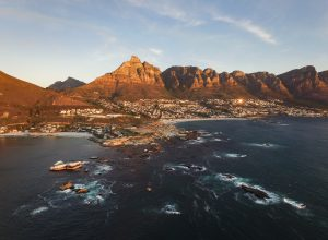 Living in South Africa: Pros and Cons