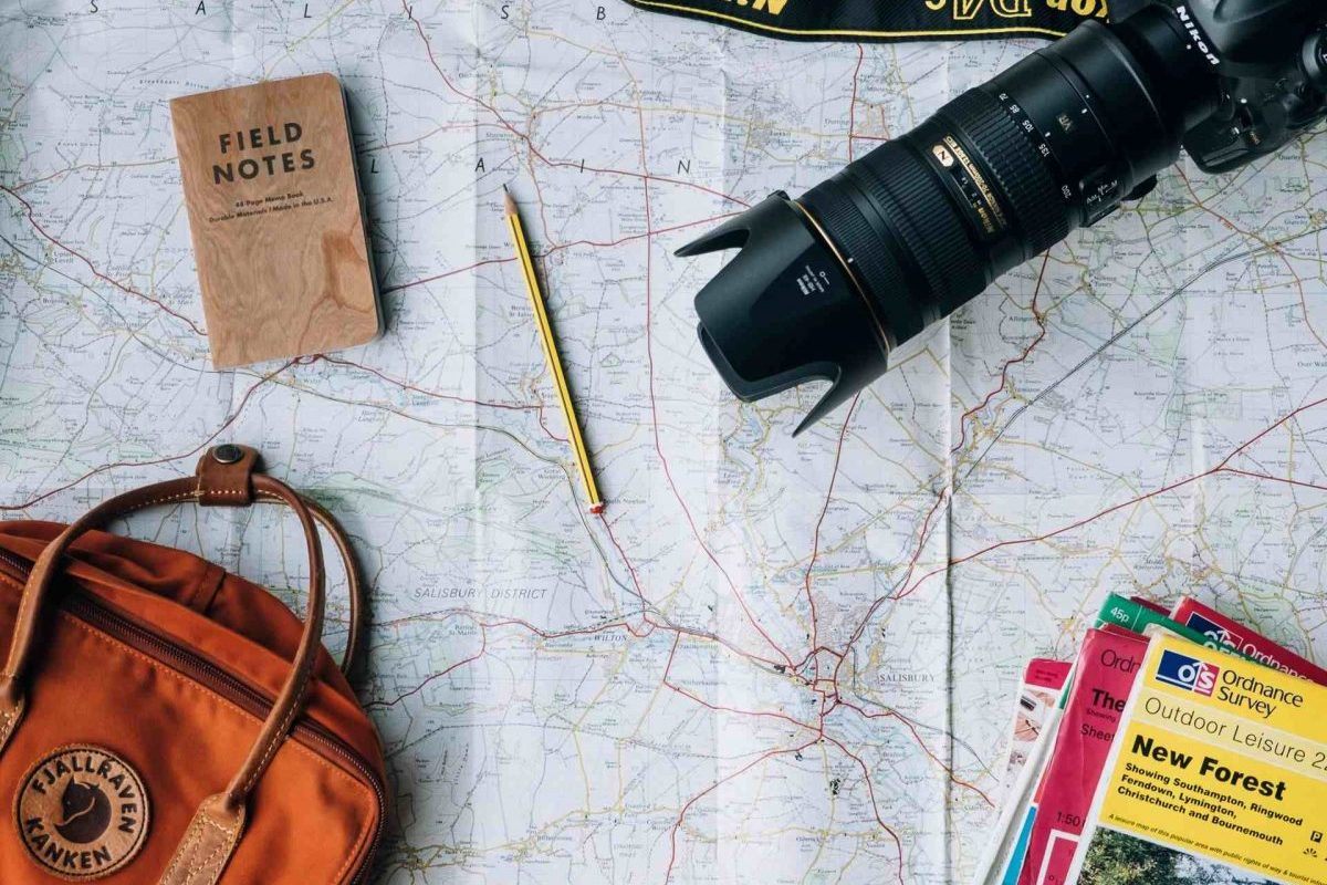 travel-packing